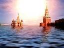 Йеллоустоун-это мелочь,по сравнению с тем,что может произойти в России.Территория заблуждений