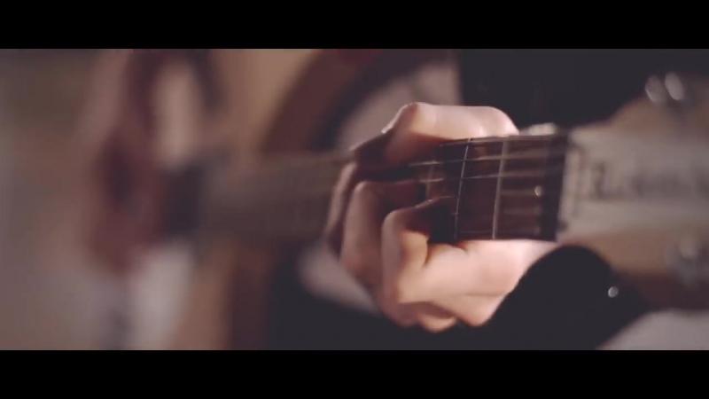Blossoms - Charlemagne - Vevo dscvr (Live)