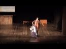 1.16 12-10 Touken Ranbu - Ясусада Яматоноками, Кашу Киемицу / Алексей Берт, Agi, Москва