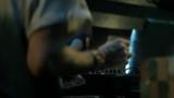 DJ KAN - Пришел, увидел, раскачал! (репортаж)