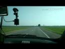 Дорога из Украины через Белоруссию в Россию.