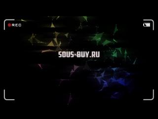 SOIS_BUY_HD.mp4