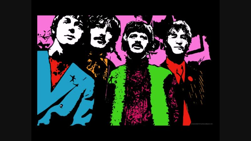 ☆♔The Beatles! - Yesterday And Today (1966).The U.S. Albums (Box set, 13CD, Remastered 2014)