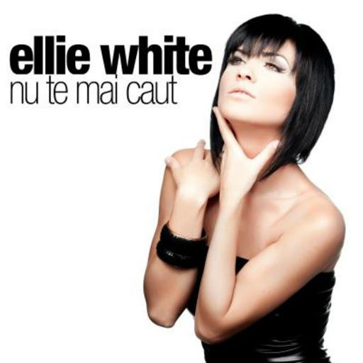Ellie White альбом Nu te mai caut