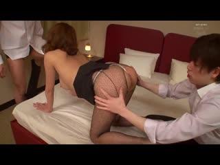 Asuka kirara (english sub)[snis-191]{порно,хентай,hentai,porno,javseex,big tits, molester, ol,pornmir,anime,аниме}