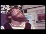 Creedence Clearwater Revival - Looking Out My Back Door