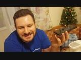 """Развод мошенников по телефону _""""еду к тебе, попал в неприятности_"""""""
