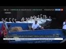 Убийственная жара наносит непоправимый ущерб Европе Россия 24