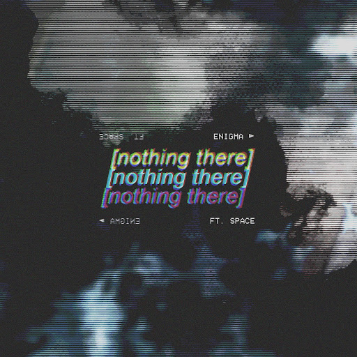 Enigma альбом Nothing There (feat. Space)