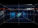 Симметрия в фильмах Стэнли Кубрика / Stanley Kubrick: Symmetry in Film