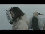 Fear of God - Jared Leto
