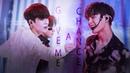 「Stage Mix 」ϟ Yixing Lay ► Give Me A Chance ϟ