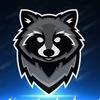 YeahNOT Project | Игровой помощник для CS:GO
