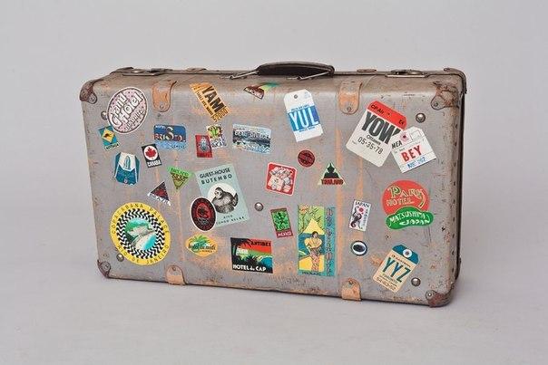 Интересные сайты для тех, кто любит путешествовать