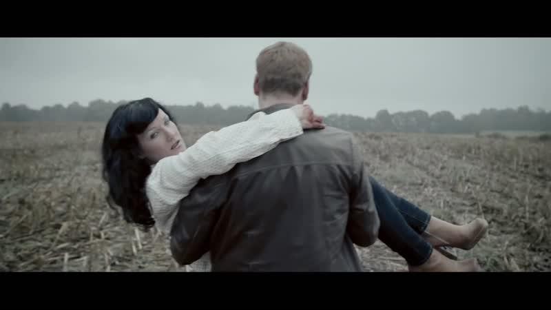 Paul van Dyk - I Dont Deserve You emz