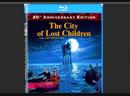 Город потерянных детей / The City of Lost Children / FantasyLa cite des enfants perdus(1995) Санаев,BDRip.1080p
