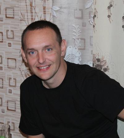 Фёдор Мельников