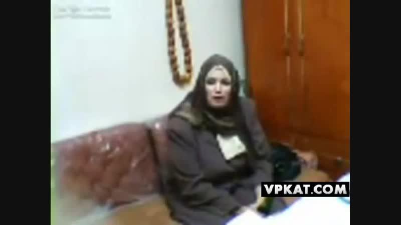Zagruzi.com/video-1101-razorval-kolgoty-na-dorodnoy-lene-i-poimel-v-predbannike.html 1