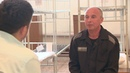 Бывший мэр Агидели, осужденный за взятку, готовит маргарин в колонии строгого режима