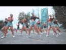 Special Course - Perreo 101 (choreo by Lena Perelygina)