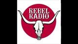 GTA V Rebel Radio C.W. McCall Convoy Theme Song