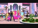 ✨Барби Жизнь в Доме Мечты ✨ 41-50 серии HD