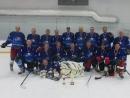 DSCN1167 Хоккей