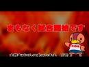 AJPW 02 15 2016 AJ Phoenix Vol 1
