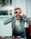 Сергей Востриков фото #13