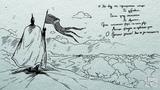 Краткое содержание - Слово о полку Игореве