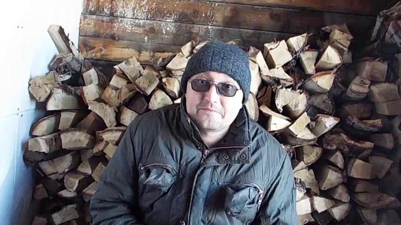 Россияне нищие потому что деды ваевале и СССР развалился Маразм крепчал