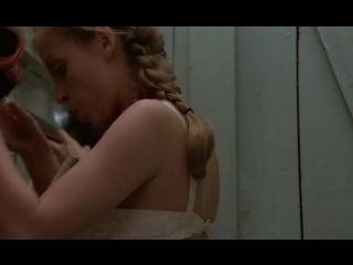 порно фильмы изнасилование в плену