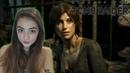 спс Солнышко love Буду ждать следующий ESCAPING PRISON Rise of the Tomb Raider Part 4