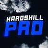 HARD-SKILL.PRO — Приватные читы для CS:GO, PUBG,