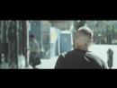 Pra KillaGramm Парабеллум ft ZigiZag Unofficial clip 2018