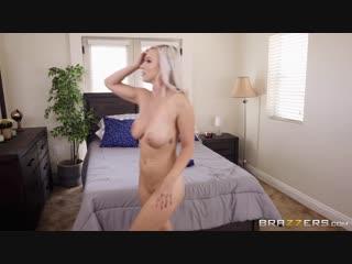 Emily right [pornmir, порно вк, new porn vk, hd 1080, big tits, blonde, blowjob, caucasian, cowgirl, dress]