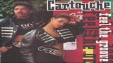 Cartouche Feel The Groove (1990) HD