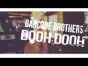 Barcode Brothers Dooh Dooh Club ShakerZ Bootleg 2018 MINIMAL