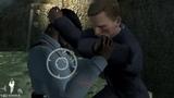 James Bond 007 Quantum of Solace прохождение # 2 погоня за Митчеллом.