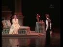 Anna Karenina (Snow 2001) 2-Обрезка 02