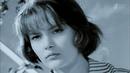 Марианна Вертинская Любовь в душе моей Документальный фильм