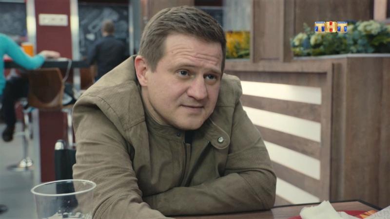 Улица, 1 сезон, 20 серия (31.10.2017)