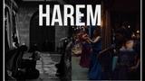 Harem - Sweet Dreams