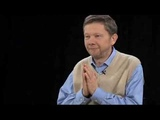 Экхарт Толле - Медитации Марка Аврелия (аудиозапись)