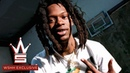 Foolio Crooks (Prod. by Zaytoven) (WSHH Exclusive - Official Music Video)