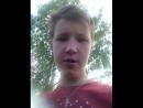 Кирилл Адзянов — Live
