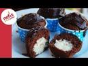 Sürpriz Muffin Tarifi Nefis Yemek Tarifleri