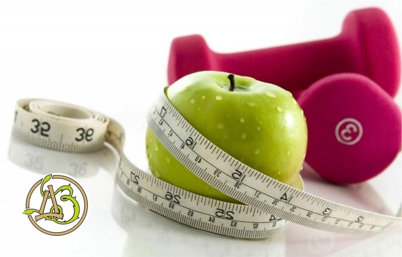 Детокс программа на осень. Что такое детокс диета, рецепты, отзывы.