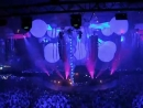 Sensation White 2009 Budapest Megamix Ian Carey Keep On Rising