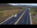 Mexico I Autopista Jala Compostela, en Nayarit brinda más seguridad y agiliza el tránsito